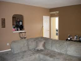 light chocolate brown paint brown wall paint coryc me