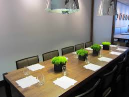 restaurant table centerpieces qr4 us