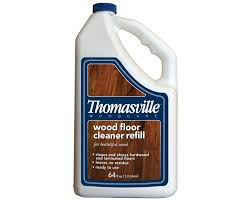 wood floor cleaner refill thomasville furniture