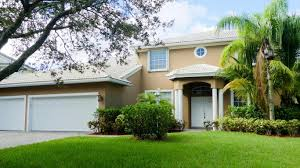 Map Jupiter Florida by Jupiter Fl Foreclosures