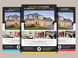 best real estate flyer templates real estate flyers 20 free pdf