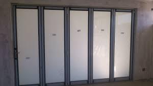 folding door options design best folding doors u2013 design ideas