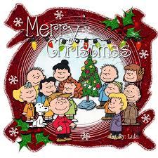 charlie brown christmas ideas merry christmas charlie brown