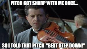 Violin Meme - violin memes imgflip
