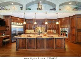 Kitchen High End Kitchen Cabinets House Exteriors - High end kitchen cabinet