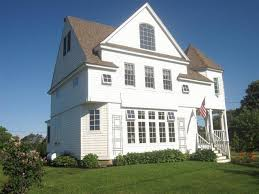 Beach House Rental Maine - 190 best maine houses images on pinterest vacation rentals