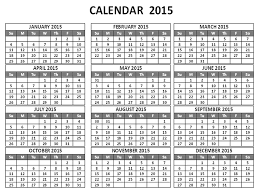 printable calendar 2015 for july 2015 calendar 12 months free printable calendar aztec online