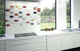 revetement adhesif mural cuisine carrelage adhesif mural carrelage stickers autocollant carrelage