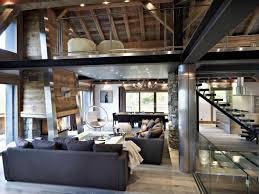 modern farmhouse outdoor fireplace fireplace design ideas home