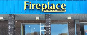 Fireplace Stores In Delaware by Fireplace Supply Company Inc Gas Stoves Berlin Md