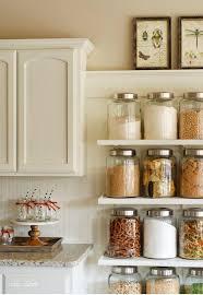 changer sa cuisine relooker sa cuisine à petit prix kitchen stuff and kitchens