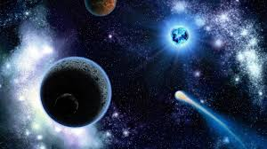 planets and stars space wallpaper allwallpaper in 132 pc en