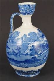 Spode Vases 156 Best Spode Blue Italian Images On Pinterest Blue And White