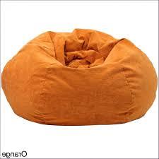 Big Joe Beans Furniture Big Joe Bean Bag Stuffing Big Joe Flip Bean Bag Chair