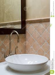 Bathroom Sink And Mirror Bathroom Sink Mirror Photos Sink Ideas