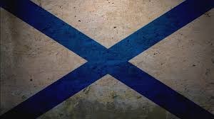 Scotland Flags Flag Of Scotland Download Hd Wallpapers