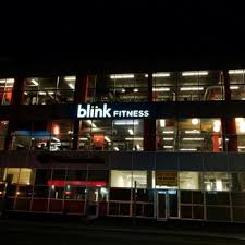 blink fitness 13 photos 37 reviews gyms 2166 nostrand ave