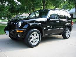 jeep liberty 2001 2003 jeep liberty information and photos momentcar