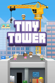 Tiny Planes Tiny Tower Guide Thonky Com