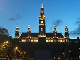 hotel city residence vienna austria booking com
