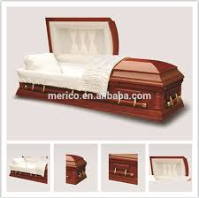 cheap coffins weston cheap coffins buy coffin lining manufacture buy cheap