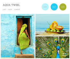 color for 2016 2016 color trends forecast for india rudecolor