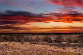 Kansas landscapes images Kansas beautiful landscapes of sunsets and sunrises green jpg