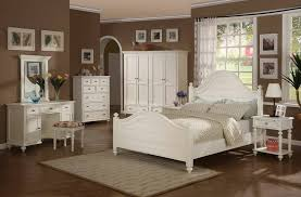 contemporary solid wood bedroom furniture classic make over