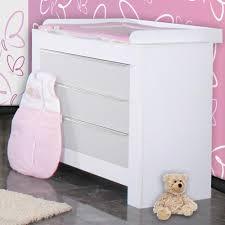 babyzimmer rosa grau babyzimmer felix in weis grau 21 tlg mit 3 türigem kl sleeping