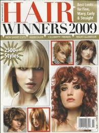 hairshow magazine hair show magazine beach chic night glamour fine wavy curly