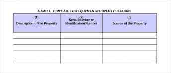 sample yard rental agreement best resumes curiculum vitae and