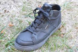 street bike riding shoes clothing u0026 accessories archives cyclocross magazine cyclocross