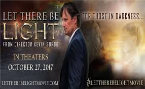 let there be light movie kevin sorbo review let there be light 2017 boy meets film