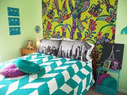Bedding Like Urban Outfitters Bedding Like Urban Outfitters Kids Eclectic With Bedding Bedroom