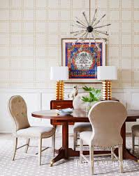 dining room furniture jacksonville fl florida home with approachable elegance traditional home