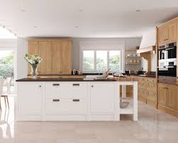 kitchen furniture edmonton edmonton by aisling artisan furniture