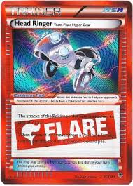 Pokemon Trainer Card Designer Cheap Trainer Card Find Trainer Card Deals On Line At Alibaba Com