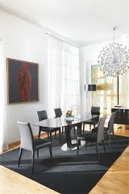 127 best simple modern images on pinterest modern living rooms