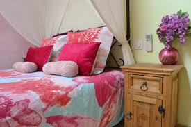 chambre d hotes romantique chambre d hôte romantique à louer pas cher avec lit à