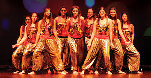 themes for kitty parties in india kitty party games for indian ladies in kitti party scoop it