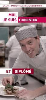 formation professionnelle cuisine cuisine dep centre 24 juin formation professionnelle