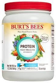 san rawfusion san rawfusion diet supplements vanilla bean 900 grams you can