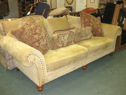 Donate Clothing And Furniture Together We Cope - Donate sofa pick up