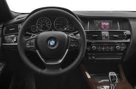 bmw no charge maintenance used 2018 bmw x4 xdrive28i markham wheels ca