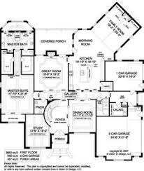 world floor plans european house plan country house