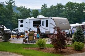 rvfta 47 fancy camping with kate dunbar rv family travel atlas
