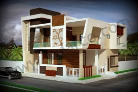house elevation elevation services house elevation service provider from bhilwara