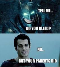 Superman Meme - collection of batman vs superman hilarious pictures memes and comics
