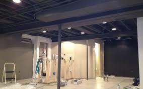 kitchen light panels noticeable concept textured ceiling tiles wow ceiling kitchen