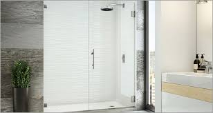 Shower Doors Reviews Precision Shower Doors Reviews Popularly Design Troo